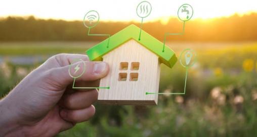 Le gouvernement dévoile un dispositif simplifié pour faciliter la rénovation énergétique des logements privés.