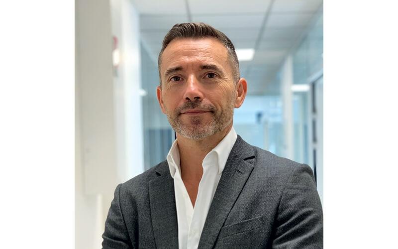 Interview ImmoMatin - Olivier Alonso NESTENN : « Quel sort sera réservé aux agences immobilières le 27 novembre 2020 » ?