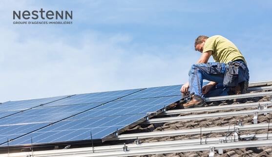 MaPrime Rénov' : A combien avez-vous droit pour votre rénovation énergétique ?
