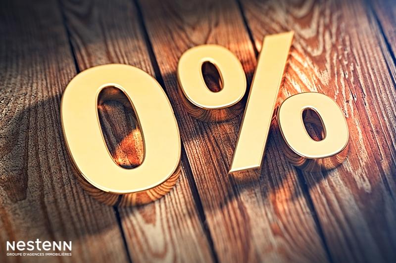 Dans quels cas peut-on prétendre au bénéficie du prêt à taux zéro ?
