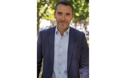 Nestenn et l'AMEPI : deux gouvernances pour Olivier ALONSO