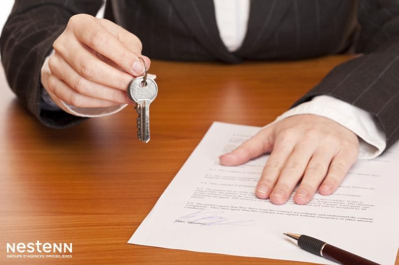 L'acheteur qui s'est rétracté après la signature du compromis, peut-il changer d'avis et acheter le bien ?