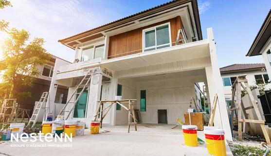 Aménagement, rénovation... : Quel taux de TVA pour quels travaux ?