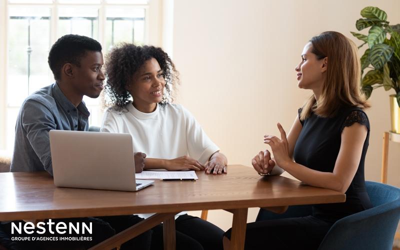 Bail d'habitation : Les modalités de répartition des charges entre locataire et propriétaire