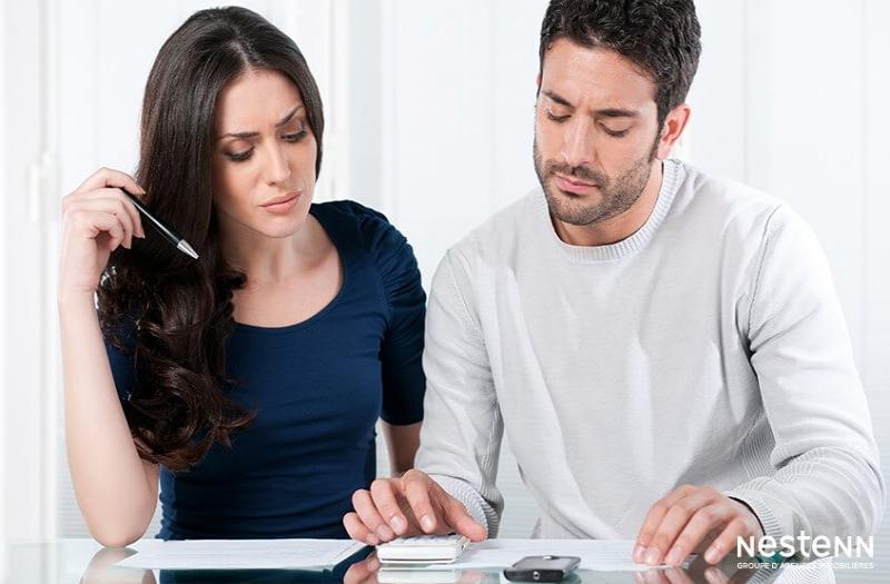Pour un bail d'habitation, le locataire a-t-il l'obligation de poursuivre le paiement de son loyer pendant le confinement ?