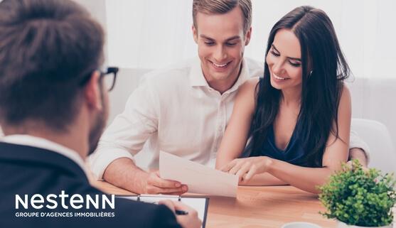 Crédit immobilier : de nouvelles baisses de taux en novembre