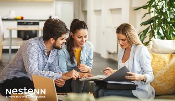 Prêt immobilier : Avez-vous intérêt à faire racheter votre crédit ?