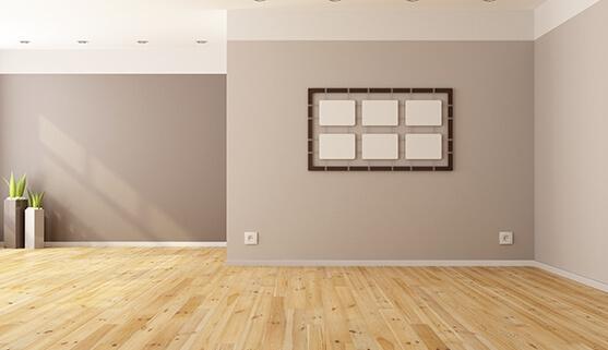 Avez-vous intérêt à renégocier votre crédit immobilier ?