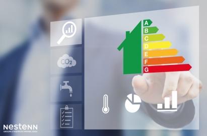 Pour la mise en location d'une maison, quels sont les diagnostics obligatoires ?