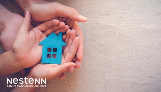 Donation : Comment aider vos proches à réaliser leurs projets immobiliers ?