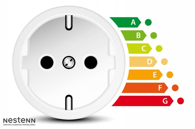 Dans le cadre de la location d'un bien d'habitation, le bailleur a-t-il l'obligation de mettre aux normes l'installation électrique, si le diagnostic révèle des anomalies ?