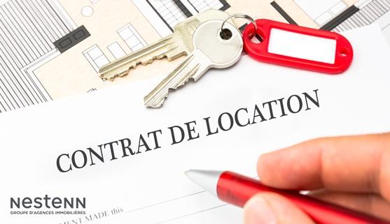 Bail commercial : l'étendue de l'obligation de délivrance de l'acheteur de murs commerciaux