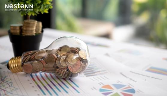 Crédit immobilier : vous avez un profil atypique ? Dépêchez-vous d emprunter