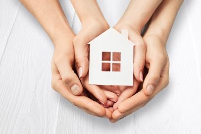 Bail d'habitation : La modification à venir des critères de performance énergétique du logement