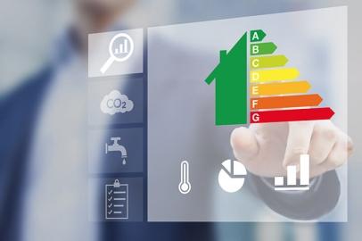 DPE (Diagnostic de performance énergétique): opposable dès 2021