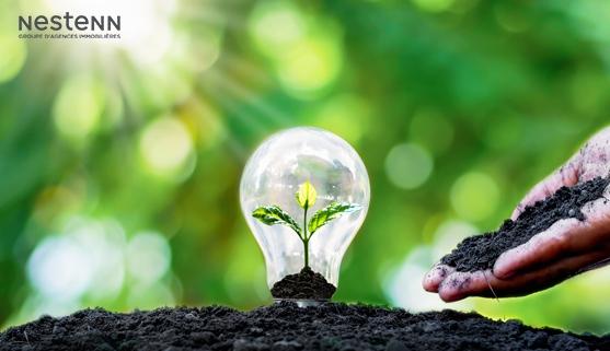 5 astuces pour réduire votre consommation énergétique