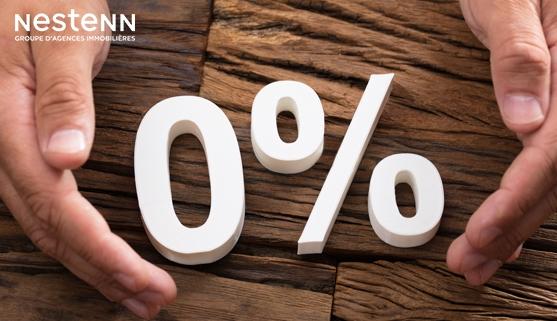 Avez-vous droit au Prêt à taux Zéro en 2020 ?