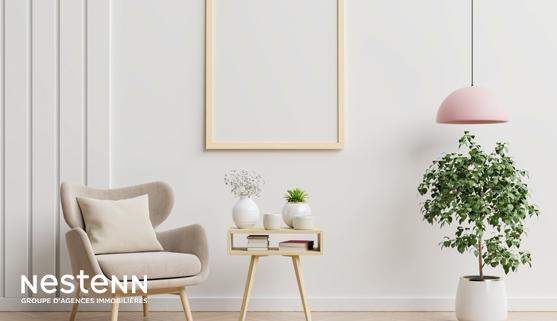 Décoration : Les nouvelles adresses pour trouver des meubles d'occasion en ligne