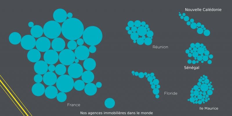 Olivier ALONSO, président du Groupe Nestenn, à la conquête de la francophonie, des DOM-TOM et de l'international !