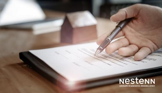 Hypothèque ou caution, comment choisir