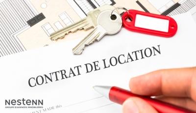 Quels justificatifs prévoir pour un dossier de location ?