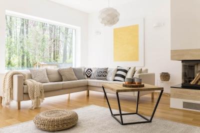 Le Hygge, la nouvelle tendance déco pour être bien à la maison