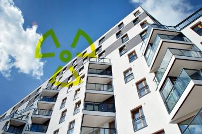 Diagnostic radon, obligatoire pour les achats et les locations depuis le 1er juillet