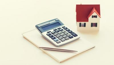 Les premières baisses se font sentir sur la taxe d'habitation
