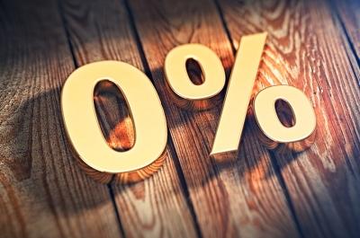 Pouvez-vous bénéficier du prêt à 0 % en 2019 ?