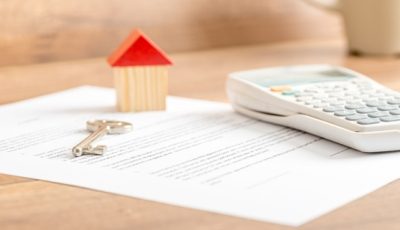 Aménagements extérieurs, travaux, piscine : avez-vous besoin d'un permis de construire ?