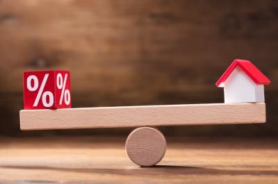 Tout savoir pour bien emprunter et/ou renégocier son crédit en période de taux ultra bas
