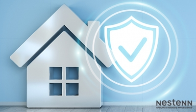 Cambriolage : tout savoir pour protéger son logement