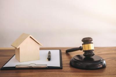 Le point sur le délai de rétractation de l'acquéreur d'un bien immobilier