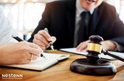 Dans le cadre d'un bail soumis à la loi du 6 juillet 1989, le locataire, qui a signé le bail, bénéficie-t-il d'un droit de rétractation ?