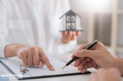 Le mandat de vente signé par un seul indivisaire propriétaire est-il valable ?