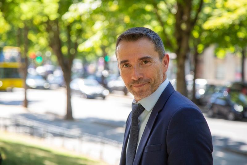 Post-confinement: Les conseils d'Olivier ALONSO sur Immomatin