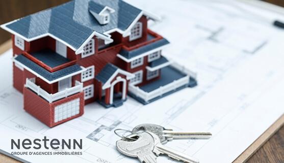 8 investisseurs sur 10 considèrent que l'immobilier est le meilleur placement