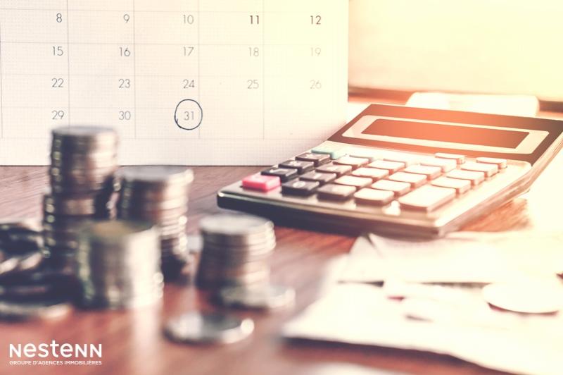 Quelles sont les conséquences lorsqu'un prêt est obtenu avant la fin de la condition suspensive du compromis mais formalisé après ?