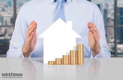 Le locataire qui fait face à des problèmes financiers, peut-il bénéficier d'un délai de préavis réduit ?