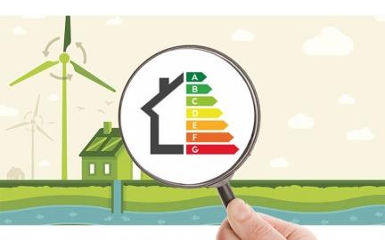 Réforme du DPE (Diagnostic de performance énergétique) : 3 décrets publiés au Journal Officiel