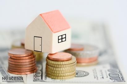 Lorsque des dégradations faites par le locataire sont d'un montant plus élevé que le montant du dépôt de garantie, le bailleur peut-il en obtenir le remboursement ?