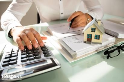 La revente d'une résidence principale acquise avec une TVA réduite donne-t-elle lieu au reversement d'un complément de taxe ?