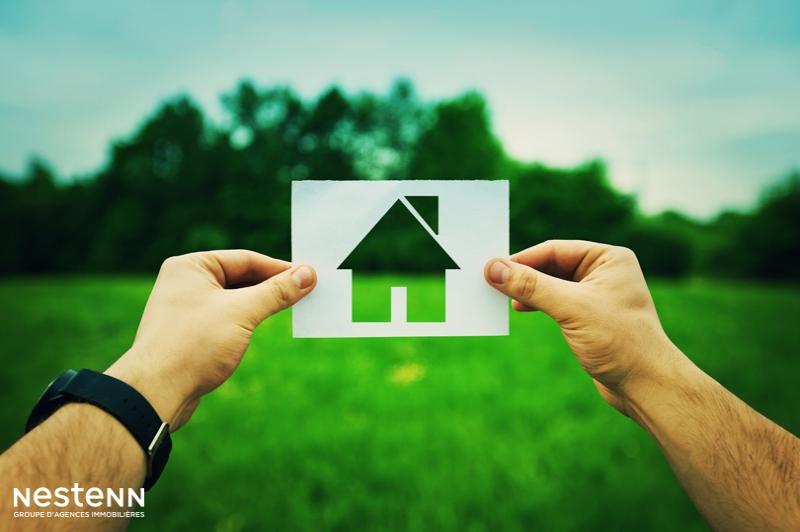 L'acheteur d'un terrain à bâtir bénéficie-t-il d'un délai de rétractation ?