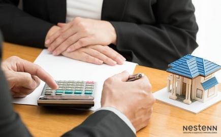 Quel est le traitement fiscal des abandons de loyer consentis aux entreprises locataires dans le contexte du COVID 19 ?