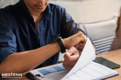Le vendeur qui a signé un compromis de vente peut-il se rétracter ?