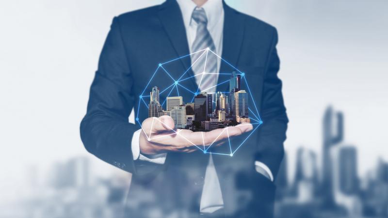 Comment se constituer un patrimoine immobilier?