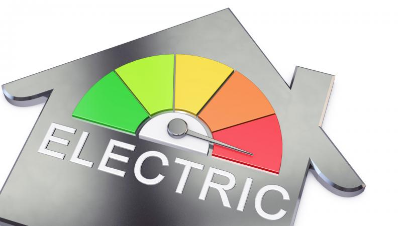 Vendre un logement dont l'électricité n'est pas aux normes : Comment faire ?