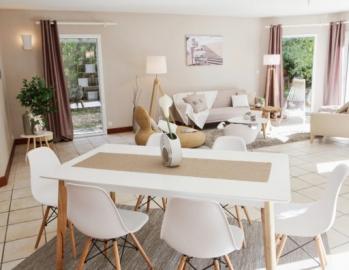 astuces pour relooker son intérieur en mode home-staging : montauban