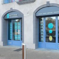 agence immobiliere Agde