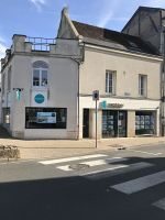 agence immobiliere Amboise